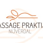 ontworpen logo