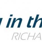 logo ontwerp ruiter netservice