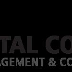 ontworpen logo Ruiter Netservice