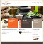 Ontwerp website door Ruiter Netservice