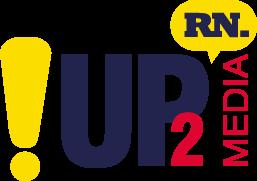 Logo-UP2media-257x181