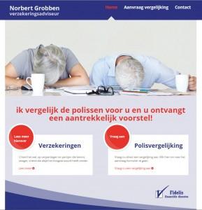 nietmoevanverzekeringen.nl