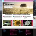 website-xlfotoprint.com